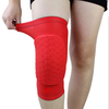 2016 Honeycomb Pad Crashproof Antislip Basketball Leg Knee Long Sleeve Protector