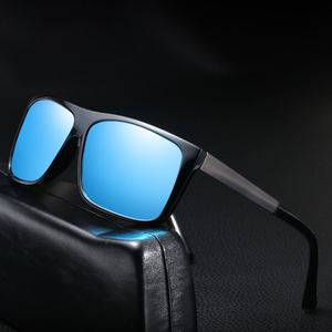 Good Quality All Design Offer Best Sunglasses Supplier