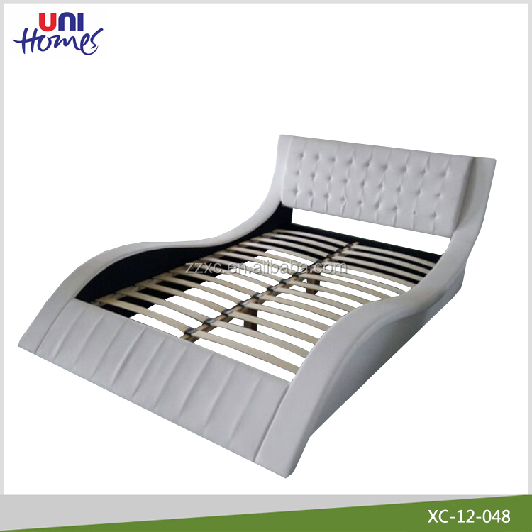 Wave Bed Frame, Wave Bed Frame Suppliers and Manufacturers at ...