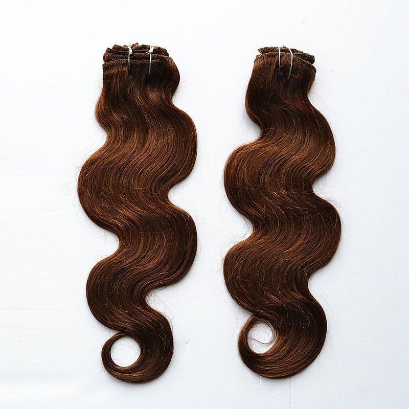 Cheap Coffee Brown Hair Find Coffee Brown Hair Deals On Line At