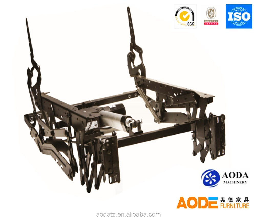 Incredible Ad5114 Power Link Recliner Sofa Mechanism Buy Power Link Recliner Sofa Mechanism Motorized Multifunctional Sofa Mehcanism Product On Alibaba Com Machost Co Dining Chair Design Ideas Machostcouk