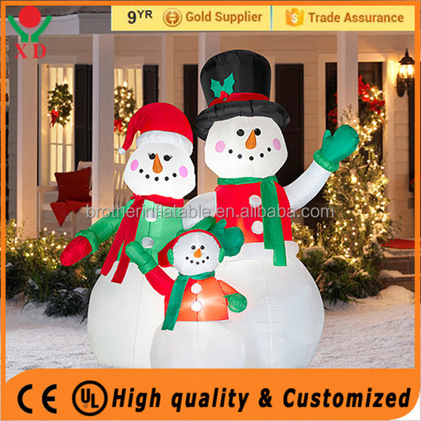 878470f1dbc18 China inflatable santa gift wholesale 🇨🇳 - Alibaba