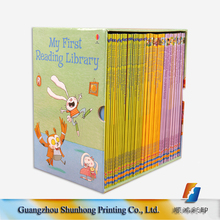 <span class=keywords><strong>Neue</strong></span> design bunte kinder interessant kurzgeschichte buch verlage in china