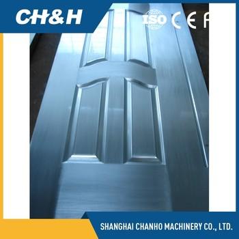 Door skin moulds/ Door moulds/ Moulds for door  sc 1 st  Alibaba & Door Skin Moulds/ Door Moulds/ Moulds For Door - Buy Door Skin ...