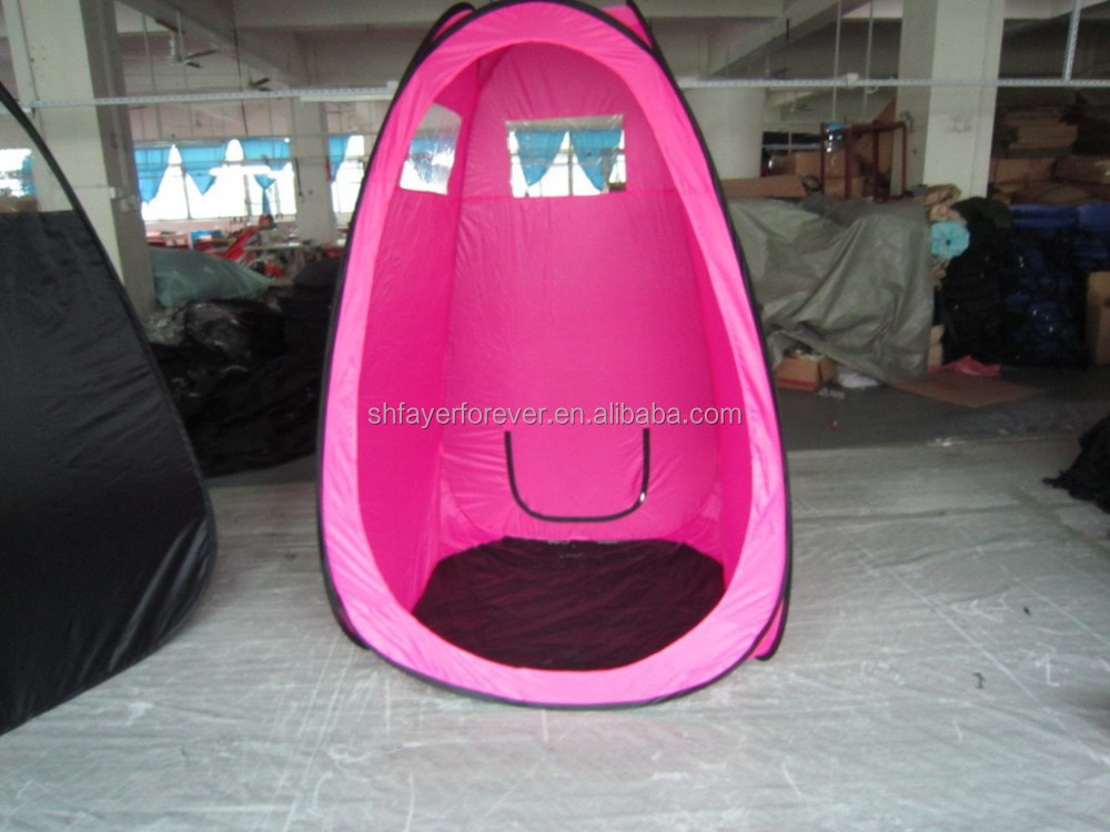 Pink Pop Up Toilet Tent Bench Shower Tent Dressing Changing Room - Buy Shower TentToilet TentDressing Changing Room Product on Alibaba.com & Pink Pop Up Toilet Tent Bench Shower Tent Dressing Changing Room ...