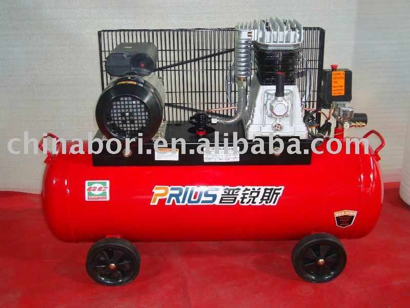 Popular air compressor PRS/1708 for sale