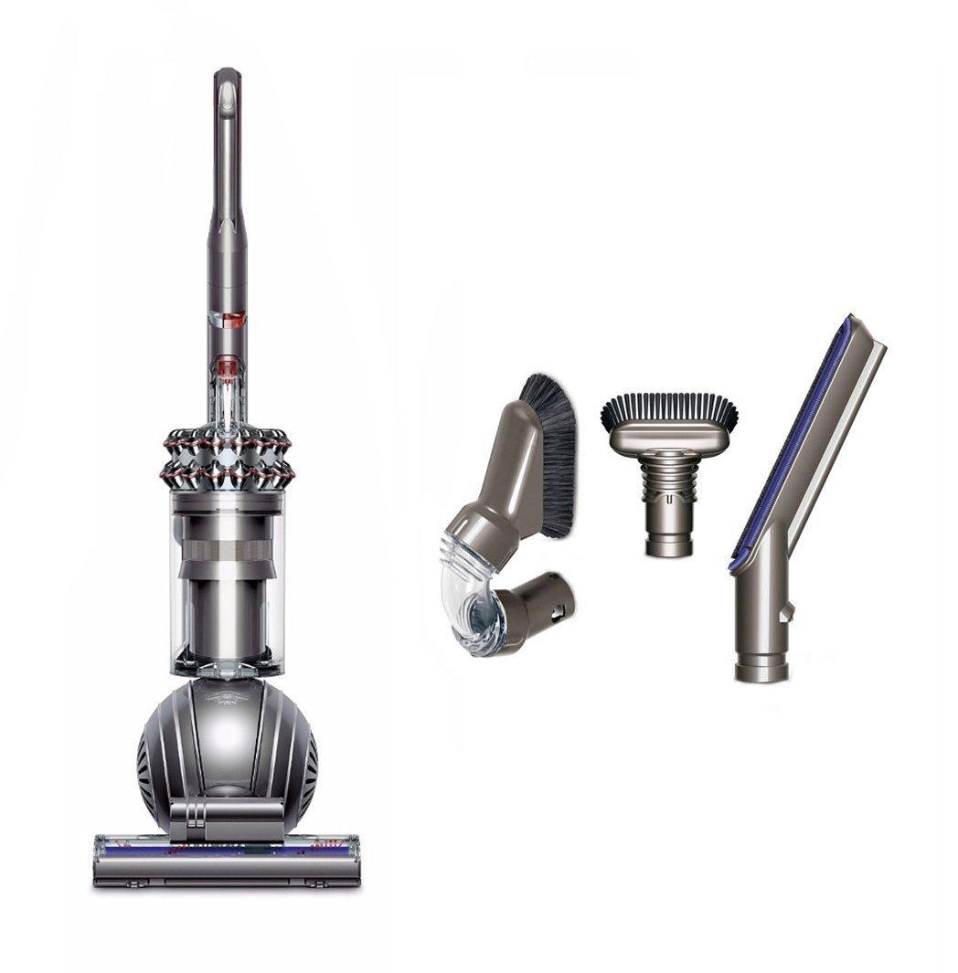 Cheap dyson ball vacuum cleaners craigslist dyson fan