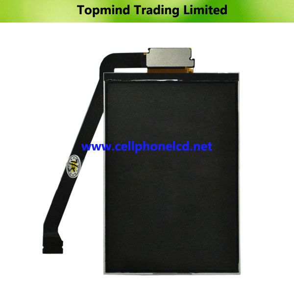 Topmind LCD Screen for Apple iPod Touch 1 Gen