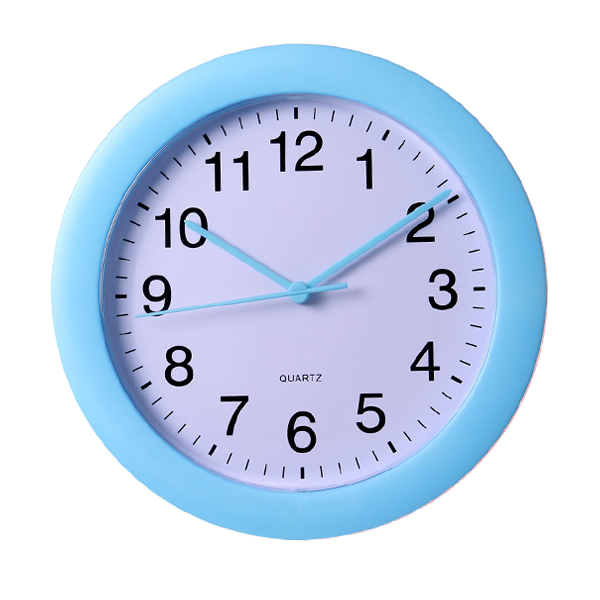 china wall clock china wall clock and suppliers on alibaba com