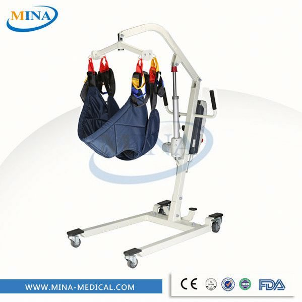 medical standing frame medical standing frame suppliers and at alibabacom