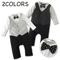 name brand baby clothes, organic baby clothes in alibaba, baby clothes store interior design
