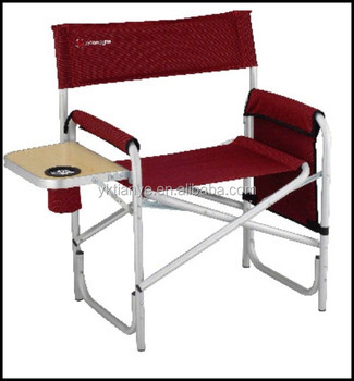 chair folding metal buy director chair folding metal cheap folding