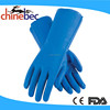 Disposable Dish Washing Gloves Household Rubber Glove Price