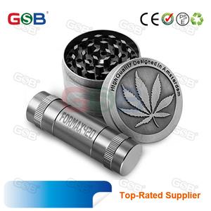 9276058f781 Wholesale Herb Grinder