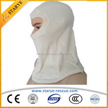 Wholesale Light Weight And Ventilated Face Protection Hood