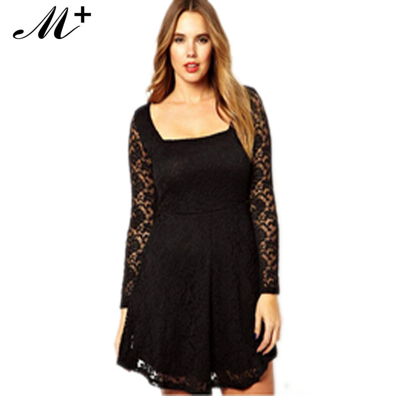 7f48955be264 Cheap Lace Skater Dresses, find Lace Skater Dresses deals on line at  Alibaba.com