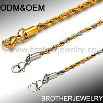 Cheap wholesale fashion jewelry dozen buy cheap for Costume jewelry sold by the dozen