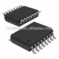 integrated circuits high quality tda7433d basic function audio