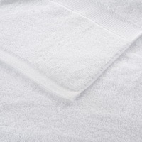 Factory Price 100 Percent Cotton Bench Bath Towel - Buy Bath ...