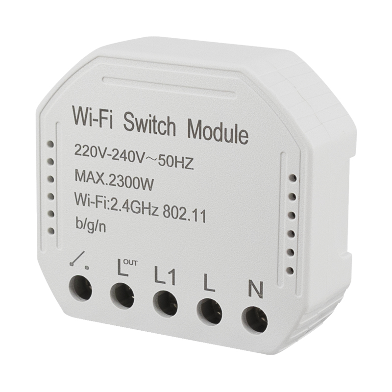 China heater control switch wholesale 🇨🇳 - Alibaba