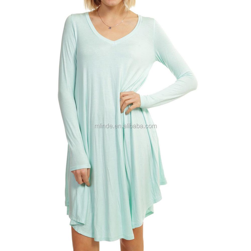 Wholesale fashion clothing for women