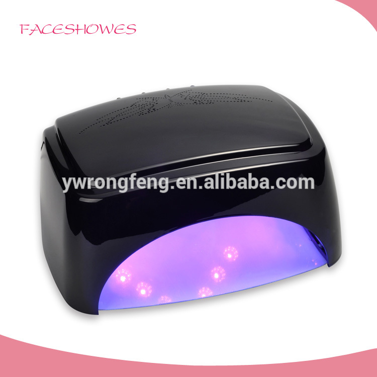Kids Nail Dryer, Kids Nail Dryer Suppliers and Manufacturers at ...