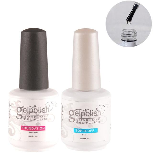 Buy Cheap China nail gel soak off gels Products, Find China nail gel ...