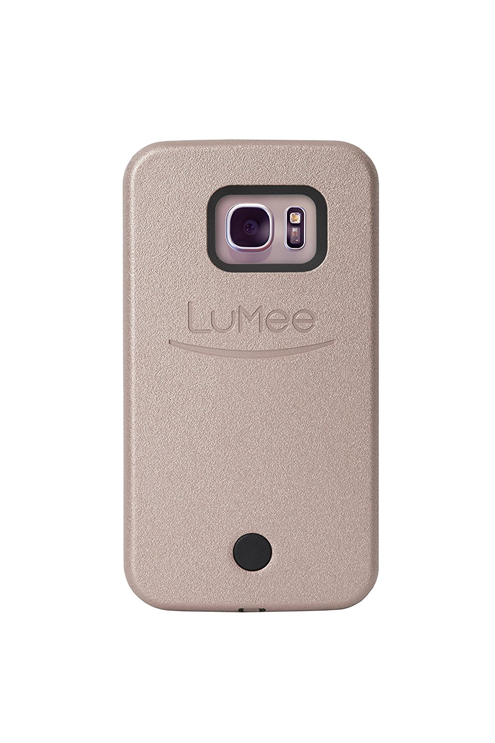 buy online 48f0e 766d0 Cheap Wholesale Lumee Case, find Wholesale Lumee Case deals on line ...