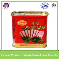 Direct Manufacturer canned pasteurized crab meat