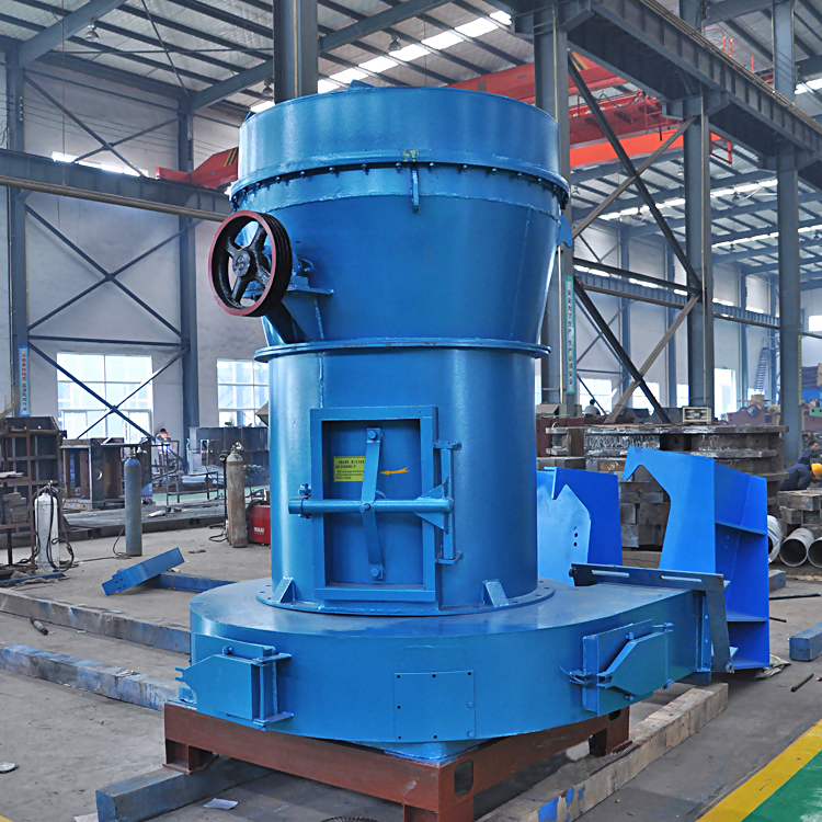 Vertical Mill for Calcite, Vertical Grinding Mill Price