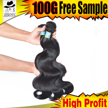 Chocolate brand hair chocolate brand hair suppliers and chocolate brand hair chocolate brand hair suppliers and manufacturers at alibaba pmusecretfo Images