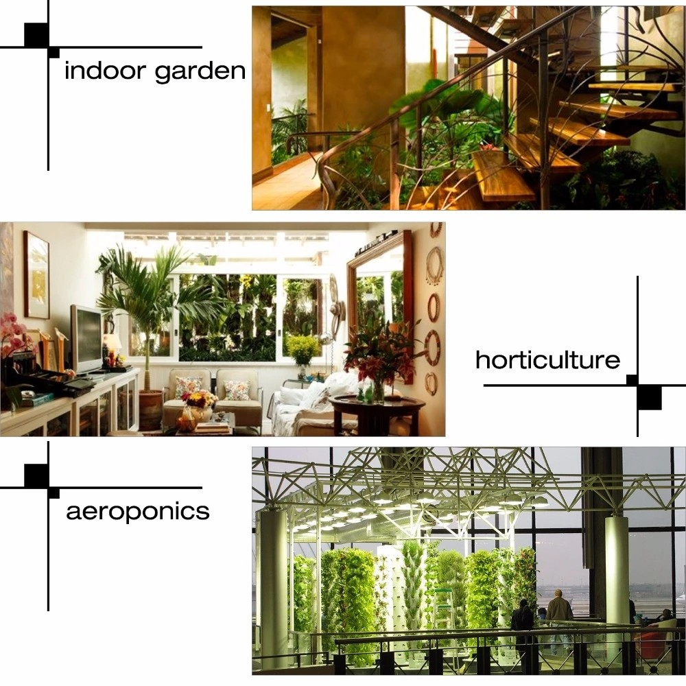Best Hydroponic Smart Garden 600w Cxb3590 Led Plant Grow