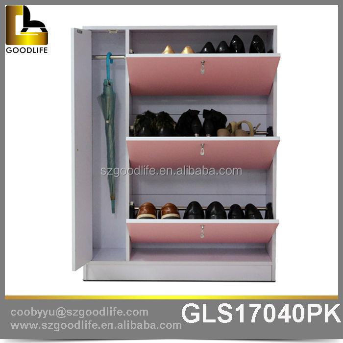umbrella shoe rack umbrella shoe rack suppliers and at alibabacom