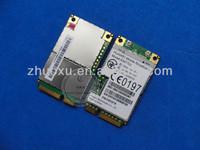 For HUAWEI EM770J WWAN Mini PCI-E Card 3G HSPA WCDMA Module Network Card (Unlocked Version)