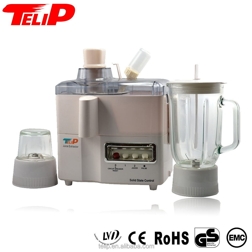 Uncategorized Multifunction Kitchen Appliances chopped kitchen appliances suppliers and manufacturers at alibaba com