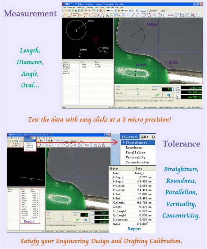 Software VMM 3D_2