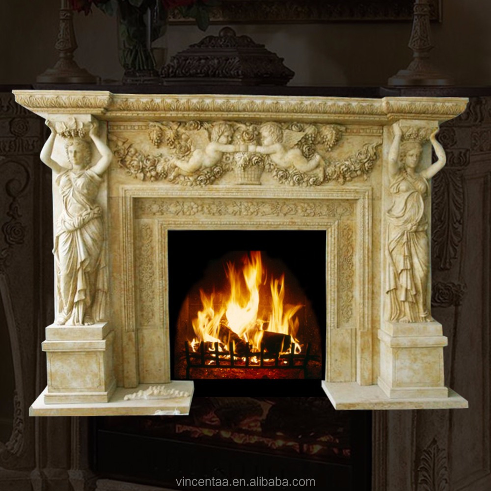 marble fireplaces mantels marble fireplaces mantels suppliers and