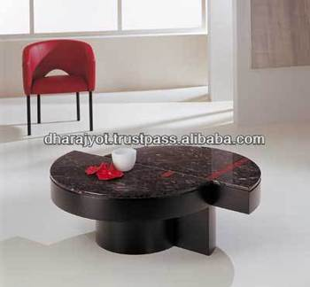 Modern Stone Center Table For Living Room Buy Modern Stone Center Table For Living Room Living Room Center Table Design Living Room Furniture Modern