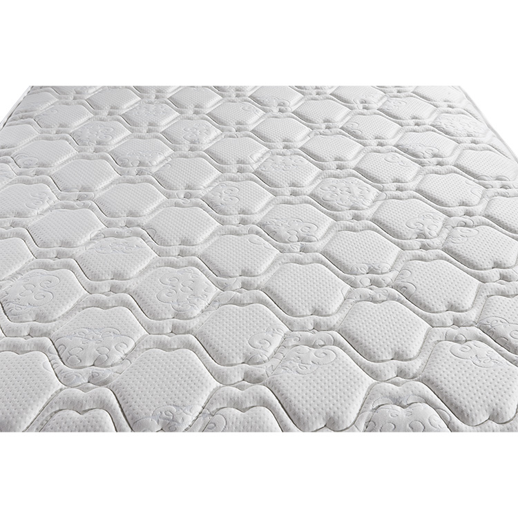 Sweet Night Comfortable Thin Mattress Topper Memory Foam Queen In Mattress  Pieces For Sale - Buy Matress Topper Memory Foam,Memory Foam Pieces,Matress