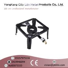 Hot Wok Burner, Hot Wok Burner Suppliers And Manufacturers At Alibaba.com