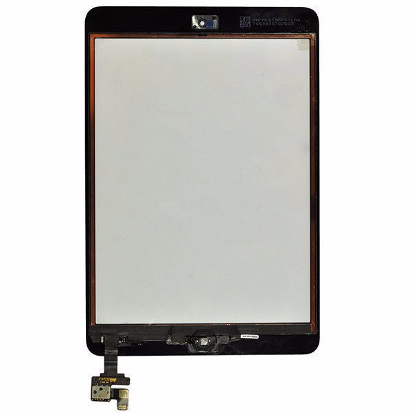 Factory wholesale for ipad mini touch screen replacement, lcd touch screen for ipad mini