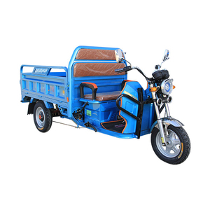 cargo tricycle electric/ electric tricycle hub motor for bangladesh market