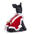 Hot Sales New Christmas Dress Pet Accessories Clothes Dog