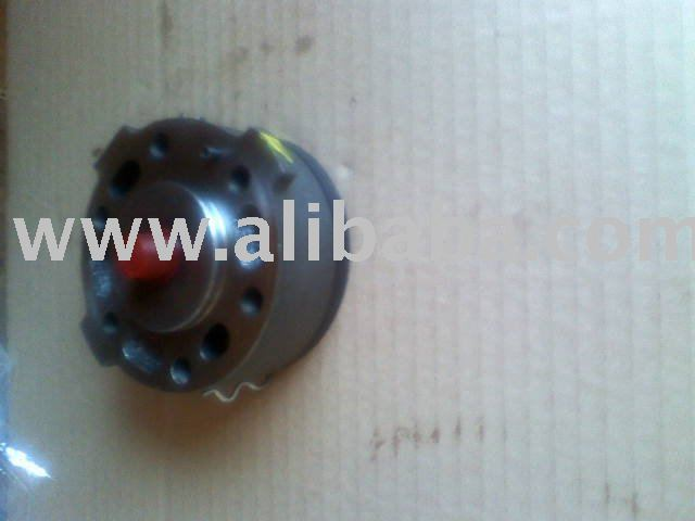 OIL PUMP OLD TYPE TO FIT BITZER F,G,H,J & M