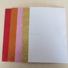 Color Glitter Eva Sheet, Color Glitter Eva Sheet Suppliers and ...
