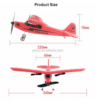 Shantou Factory Wholesale Hl803 Foam Epp Glider Rc Airplane Toy 2 4g Remote  Control Rc Plane Model - Buy Foam Rc Plane,Foam Rc Glider,Rc Glider Plane