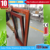 AS/NZS2208,AS1288 China supplier superhouse two way opening window, tilt and turn window