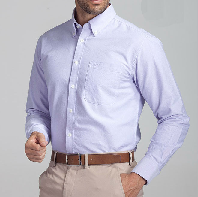 Dress shirts and pants pi pants for Dress pants and shirts for men