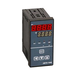 China Thermocouple Control Temperature Controller, China