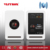 Popular Optical Perfect Sound System Professinal Audio Hi-Fi BT Active Monitor Speaker
